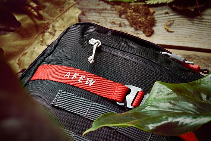 Afew X Heimplanet Future Koi Collection11