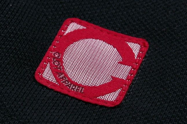 Nike Clot Badge 2 1