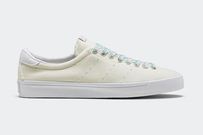 Donald Glover Adidas Lacombe Eg1763 Release Date Lateral