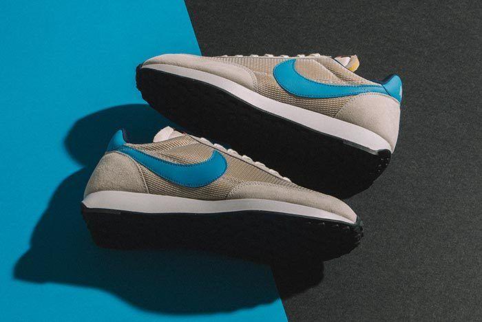 Nike Air Tailwind 79 Og Vast Grey Lt Photo Blue05