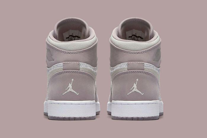 Air Jordan 1 Heiress Wmns Plum Fog4