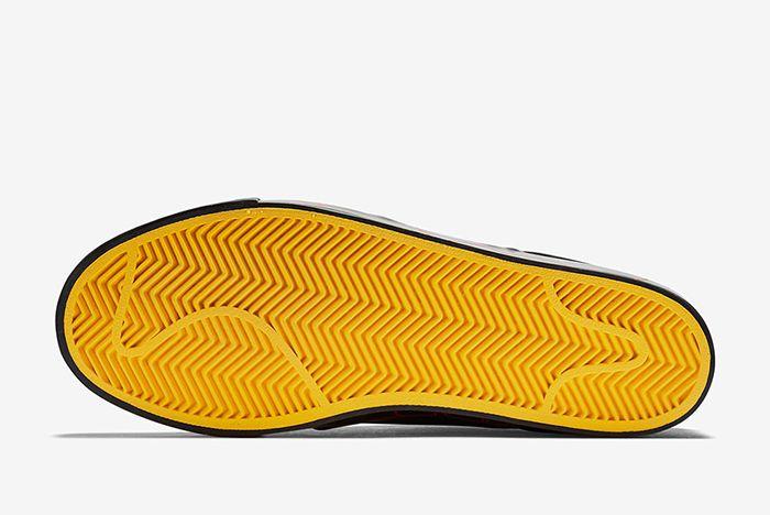 Nike Stefan Janoski Doernbecher Freestyle Collection 20157
