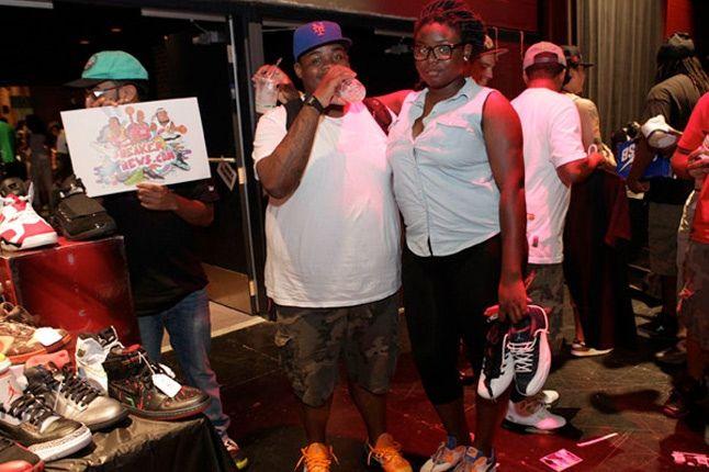 Sneaker Con Washington 49 1