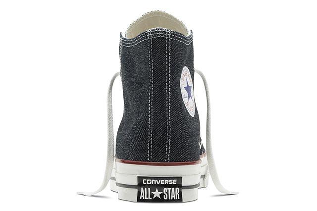 Concepts Converse Chuck Taylor All Star Cone Denim 4
