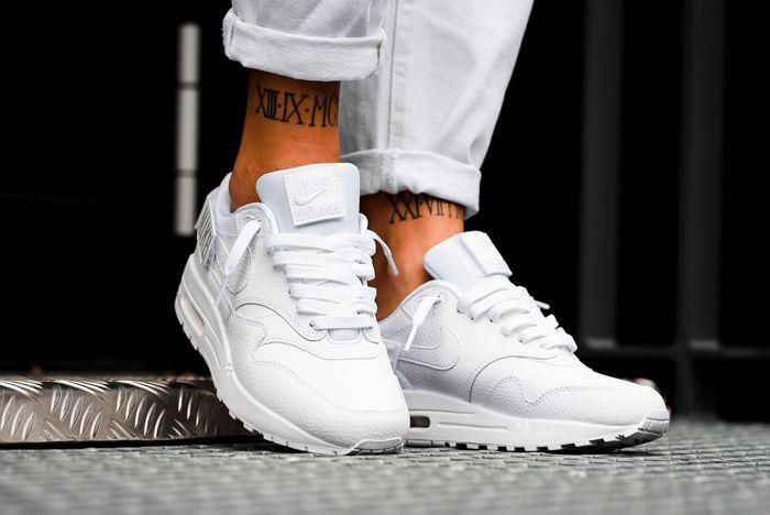 Nike Air Max 1 1 100 2