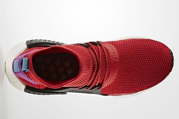 Adidas Nmd Xr1 Adventure Red Bz0632 4