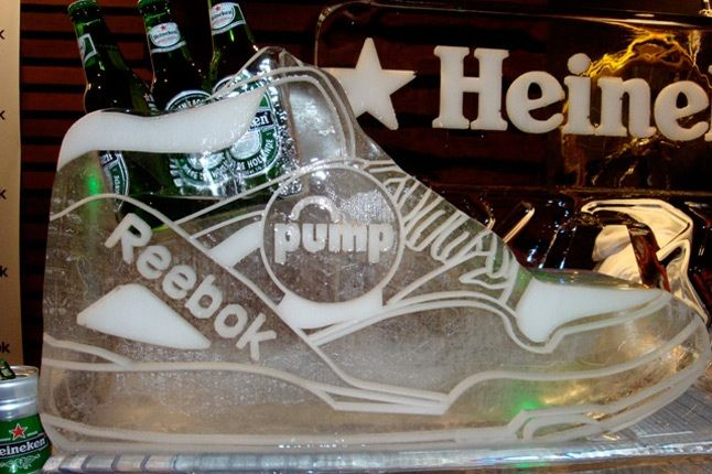 Reebok Pump 20 Canada Party 3 1