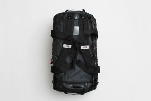 Concepts The North Face Basecamp Duffle 8