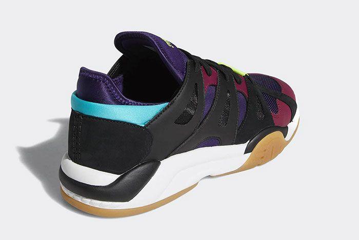 Adidas Dimension Low F34419 7 Sneaker Freaker