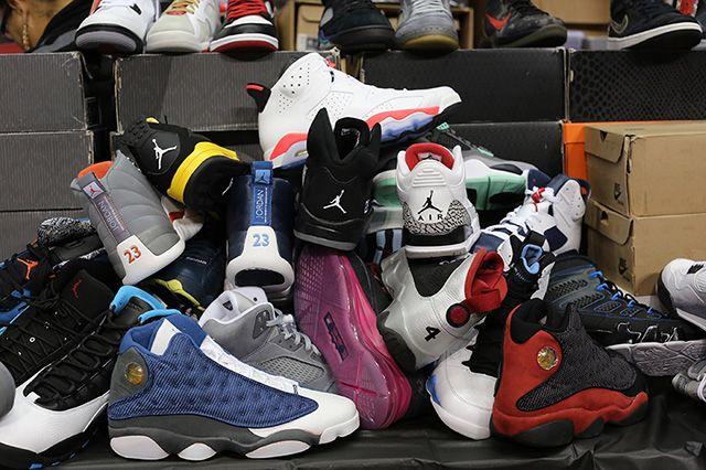 Sneaker Con Miami Event Recap 60