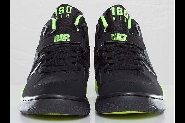 Nike Air Force 180 Volt 2 1