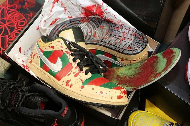 Sneaker Con Miami Recap 25 1