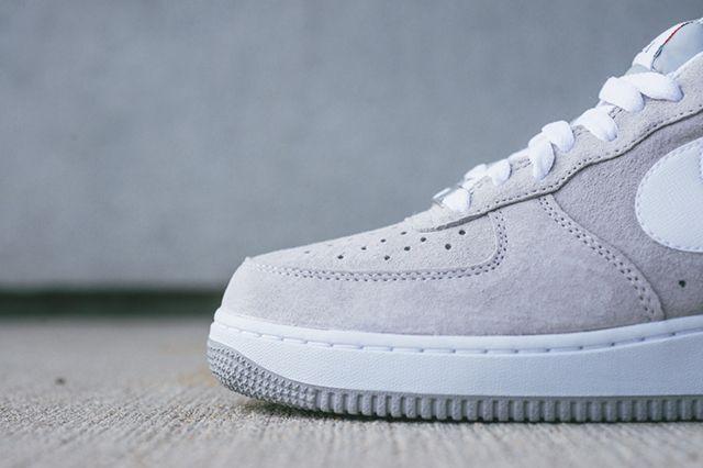 Nike Af1 Cool Grey Sneaer Politics 9 1024X1024