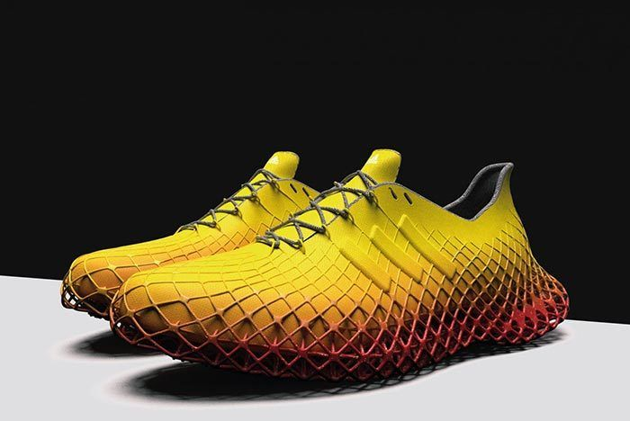 Grit Training Shoes Aarish Netarwala Design Dezeen 2364 Col 21 1704X1044