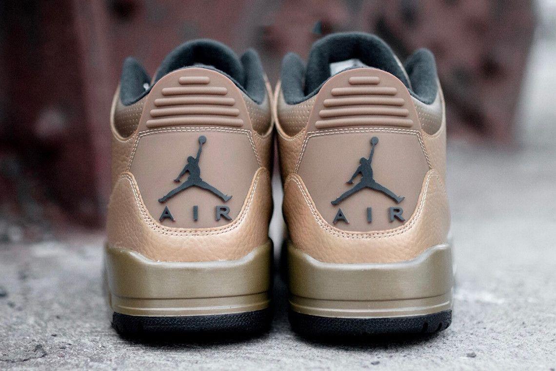 air-jordan-3-ovo-6ix-gold-