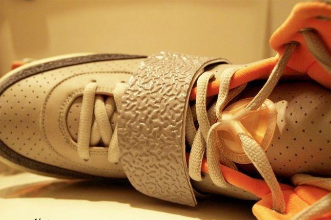 Nike Air Yeezy Zen 1 1