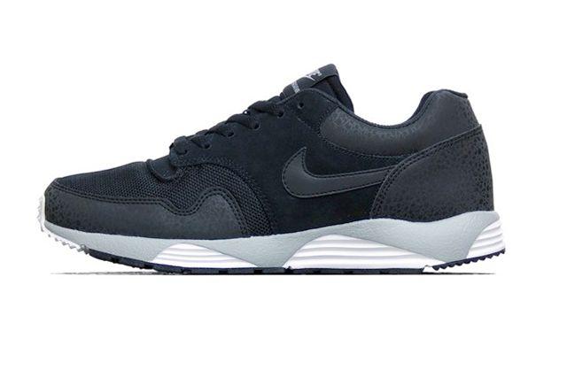 Nike Lunar Terra Safari Blackout 3