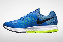 Nike Airzoom Pegasus 31 Thumb