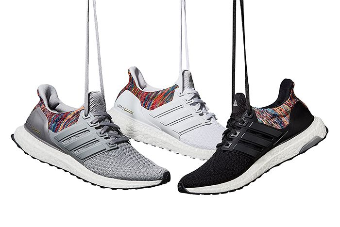 Adidas Launches Ultra Boost Customisation At Nyc Flagship Store2
