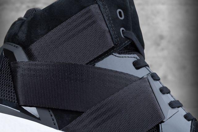 Adidas Originals C 10 4