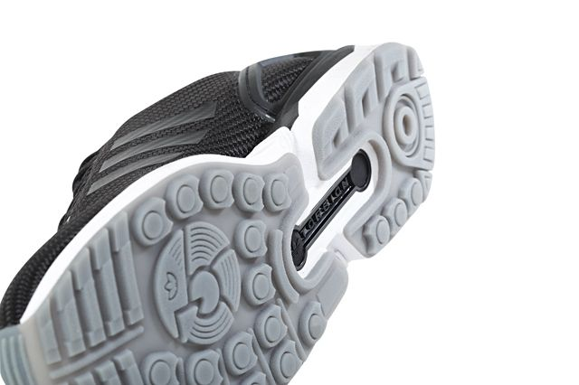 Adidas Originals Ballistic Woven 5
