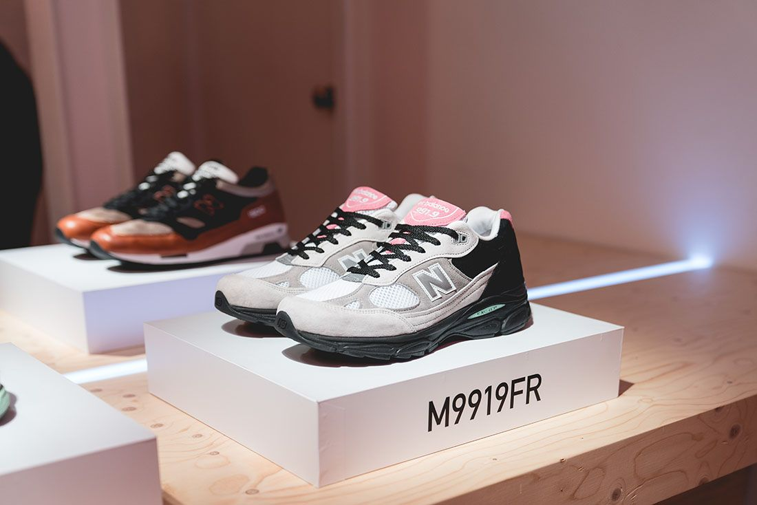 New Balance Made In Uk Flimby Ss19 Preview 8