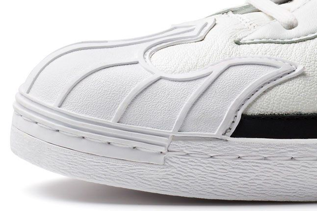 Adidas Y 3 Nomad Star Low 4 1