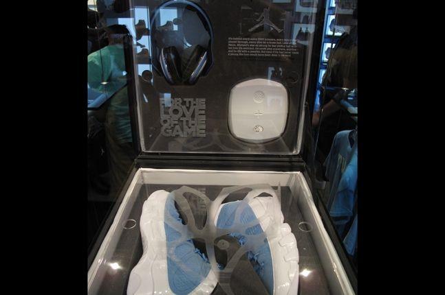 Nike World Basketball Festival 20 1