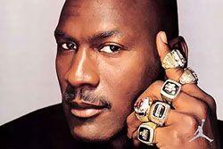 Michael Jordan Billionaire Dp
