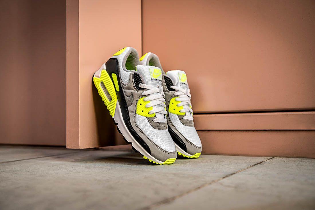 Nike Air Max Verona 2090 Flyease 2020 Announcement Sneaker Freaker11