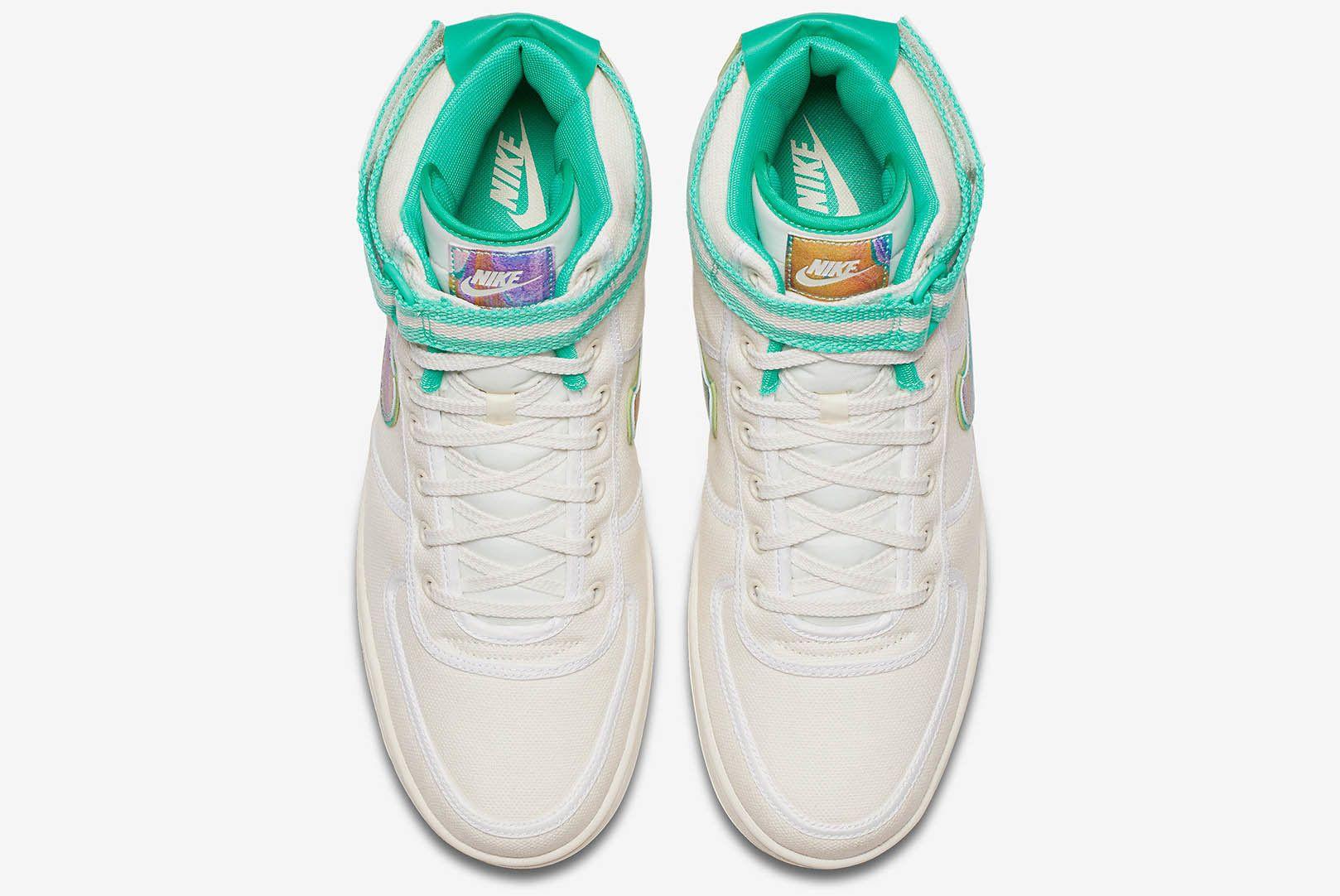 Nike Air Huarache Supreme Vandal Buy Now 6 Sneaker Freaker