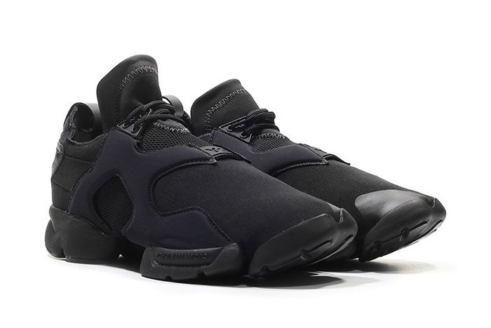Adidas Y 3 Kohna 51