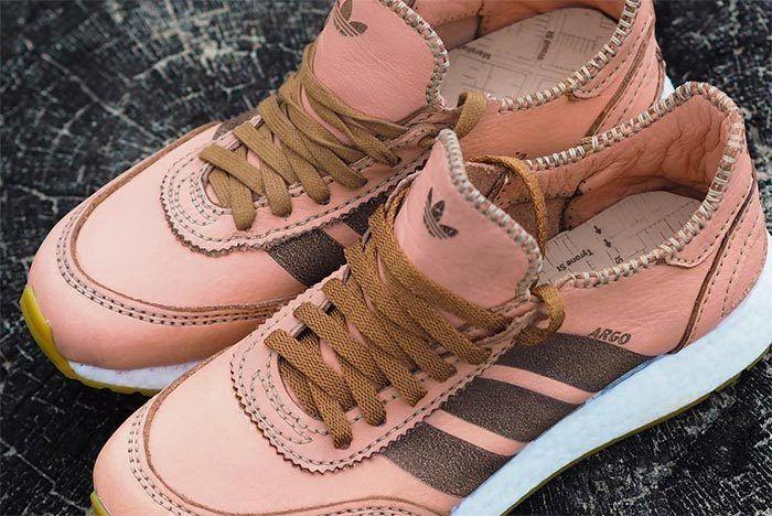 Adidas I 5923 Argo Concepts 1