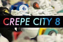 Crepe City Sneaker Festival 8 Recap Thumb