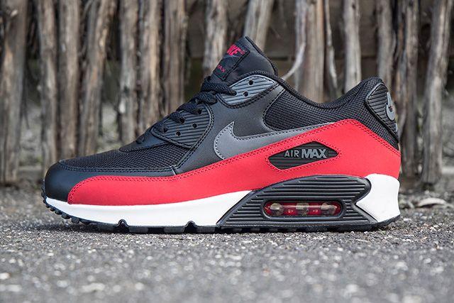 Nike Am90 Uni 1