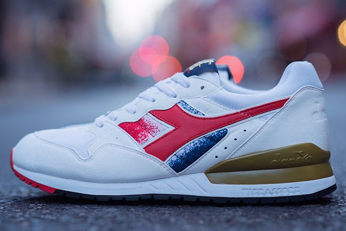 Concepts X Diadora Intrepid From Seoul To Rio3