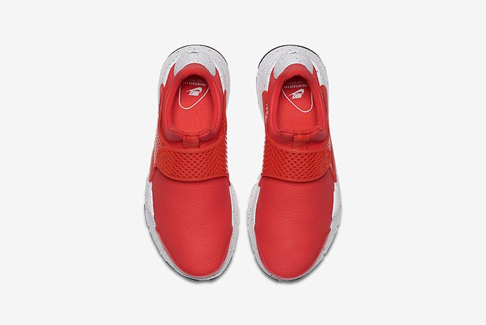Nike Sock Dart Wmns Pack 8