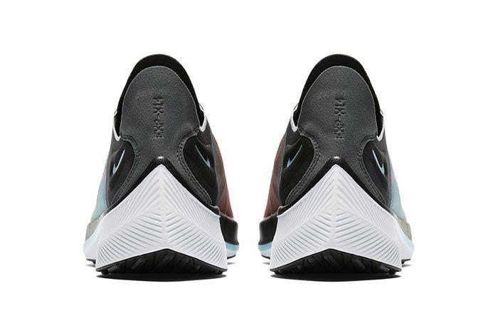 Nike Exp X14 Rainbow 4