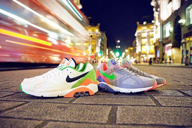 Nike Size Urban Safari Pack Pt3 Am180 Group 1