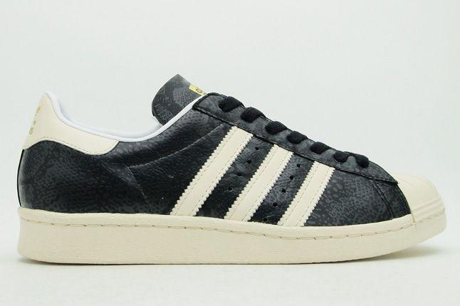 Atmos Adidas Superstar 80S G Snk 5 01 1