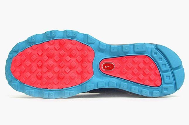 Nike Mita Air Max 95 Neo Escape 4 1