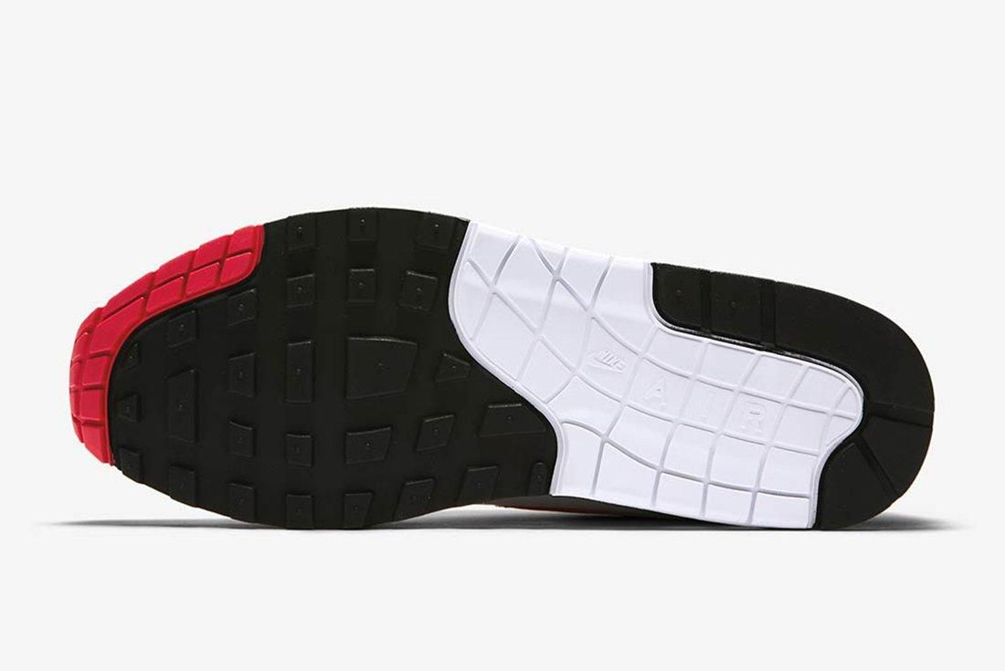 Nike Air Max 1 Og 4