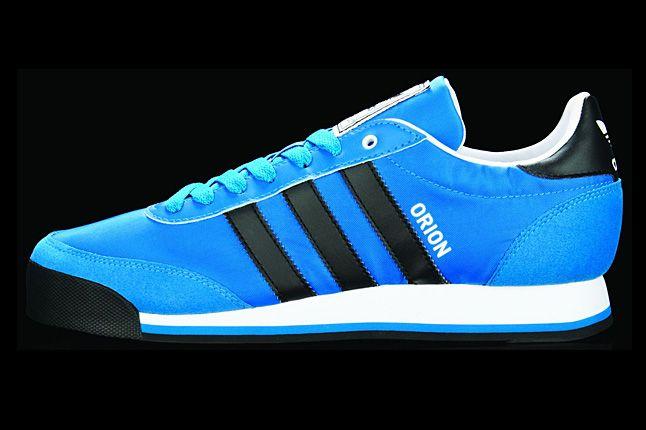Adidas Orion Nylon 03 1