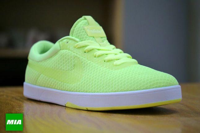 Nike Sb Eric Koston Fr Liquid Lime 3