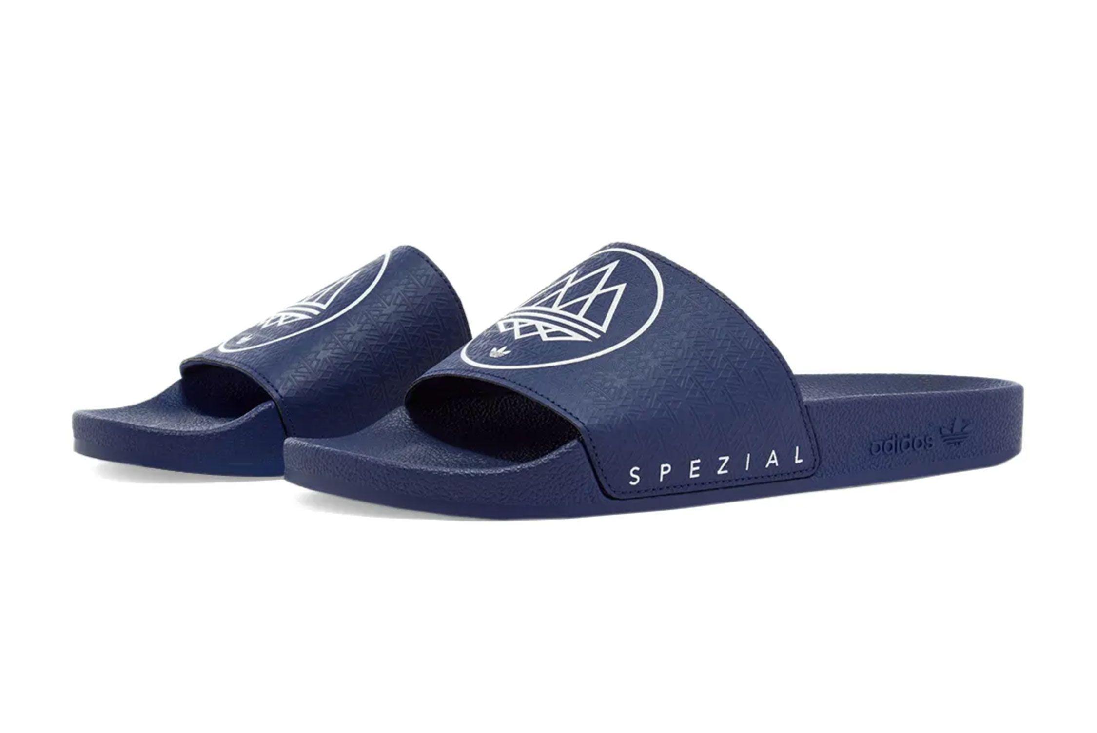 adidas SPZL Adilette