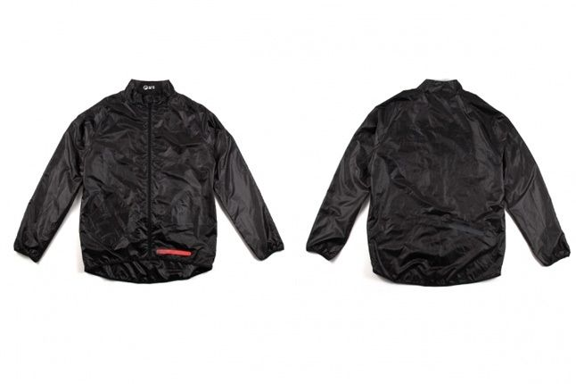 Dqm Outlier 11 1