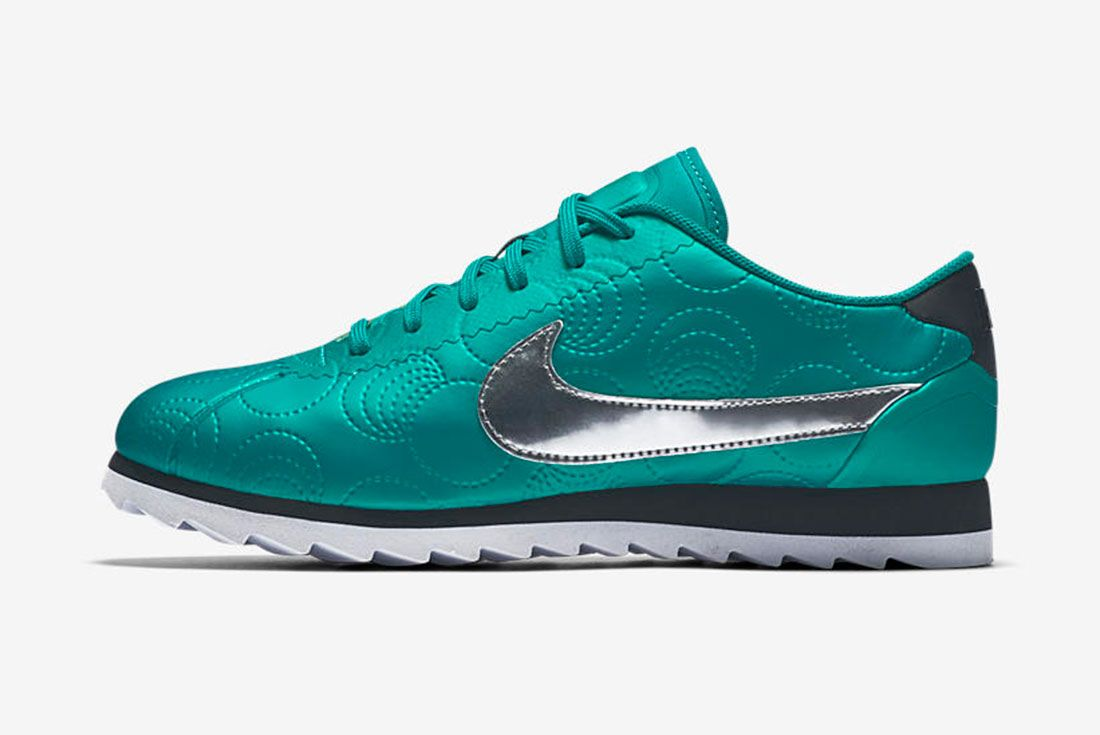 Nike Wmns City Pack 13