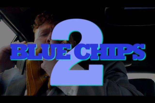 Action Bronson Blue Chips 2 Video Teaser 6