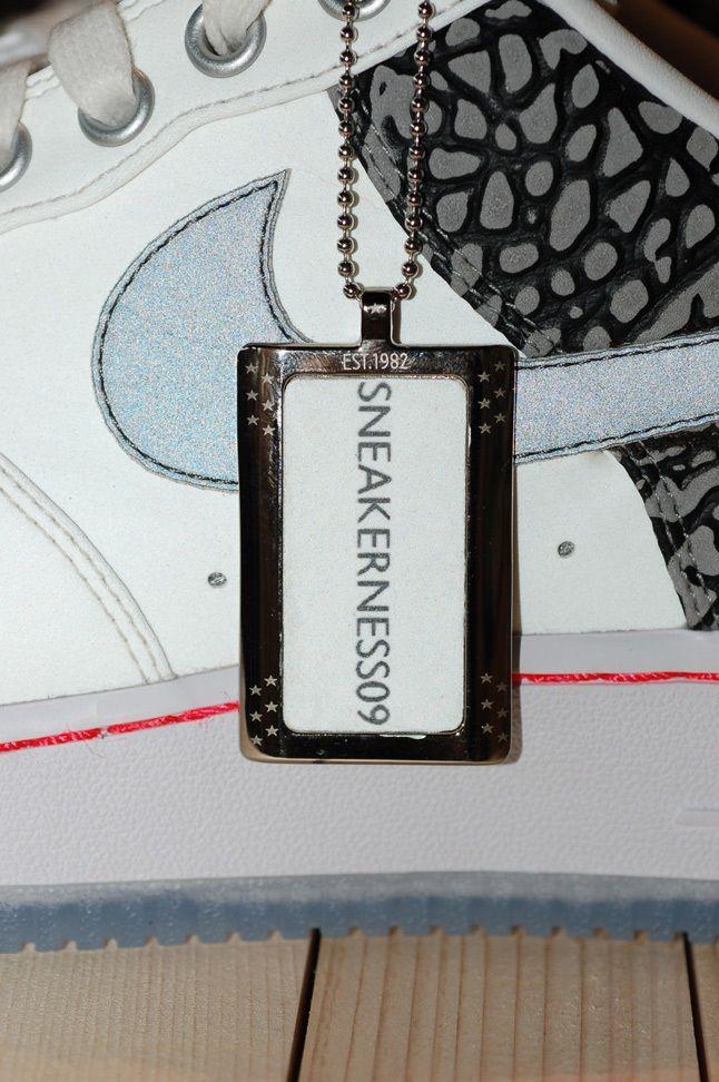 Sneakerness Recap 15