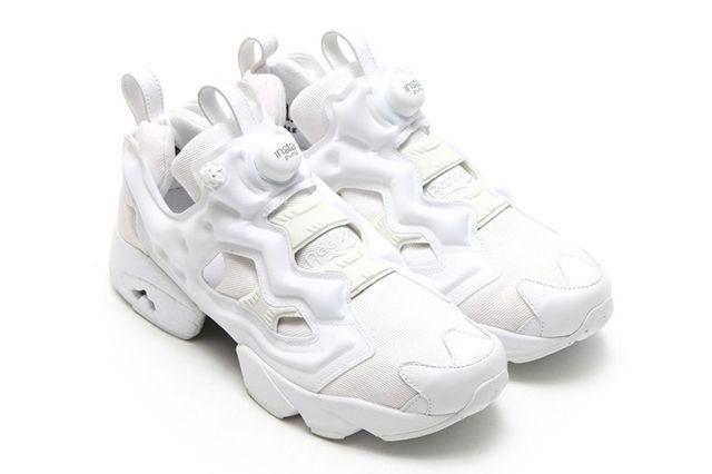 Atmos Reebok Insta All White 02